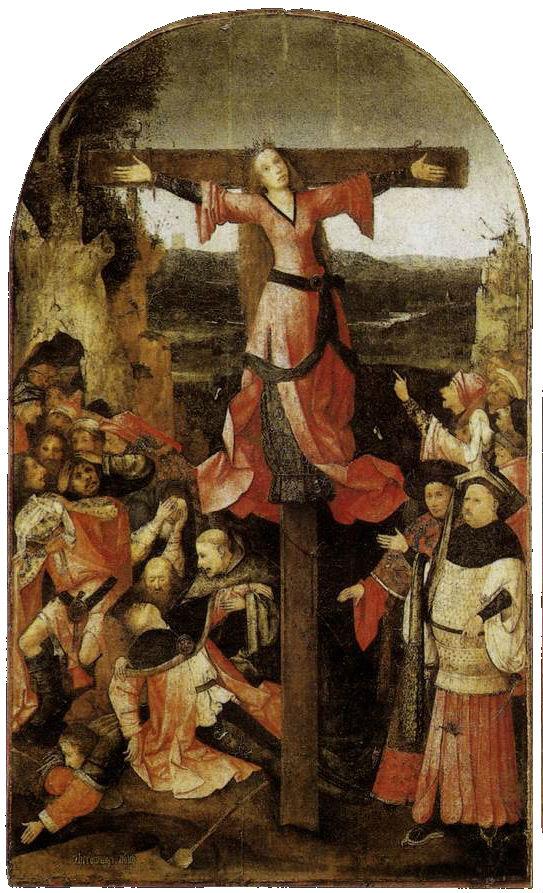 2 - Иероним-Босх_Распятая-мученица-Триптих-1504 (2).jpg