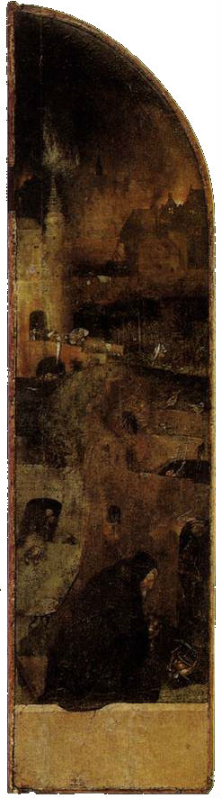 2 - Иероним-Босх_Распятая-мученица-Триптих-1504 (1).jpg