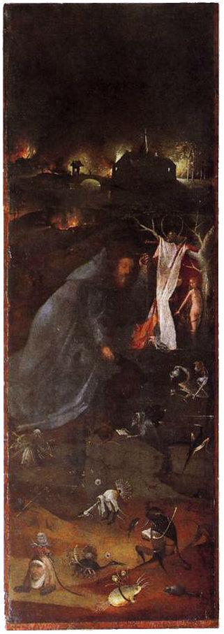 3 - Иероним-Босх_Святые-отшельники-Триптих-1505 (1).jpg