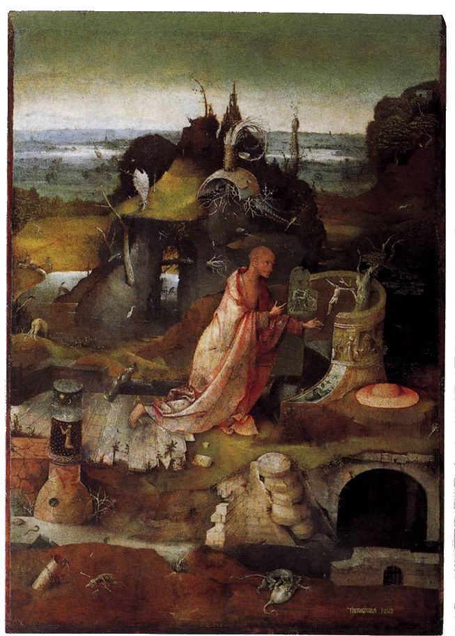 3 - Иероним-Босх_Святые-отшельники-Триптих-1505 (2).jpg