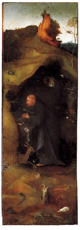 3 - Иероним-Босх_Святые-отшельники-Триптих-1505 (3).jpg