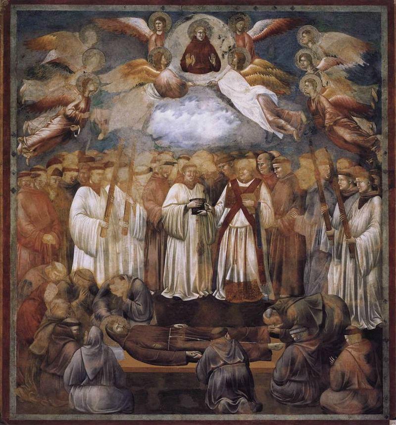 Смерть Святого Франциска в Ассизи.jpg