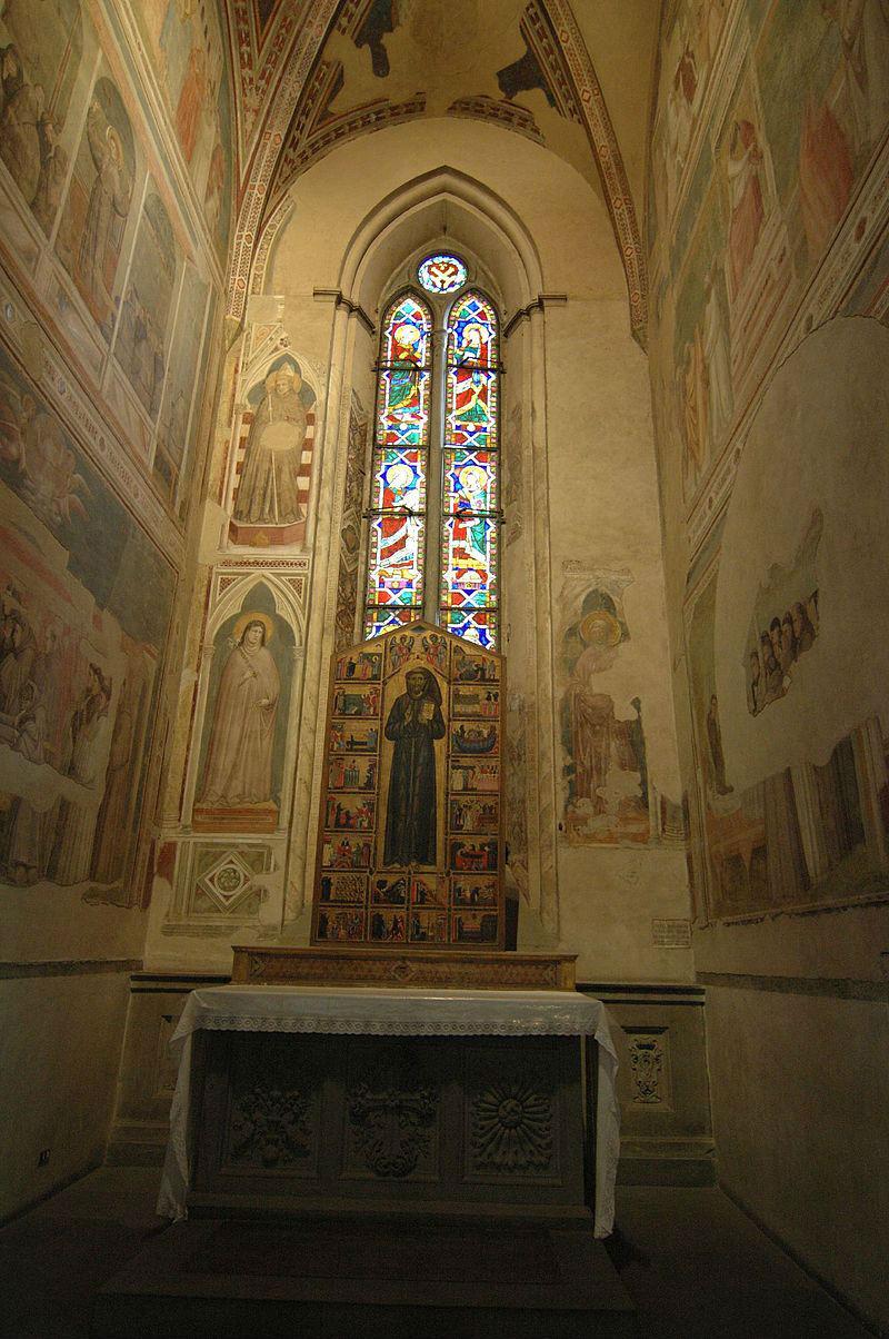 Santa croce cappella bardi.jpg