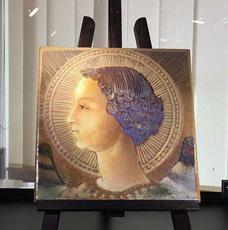 Леонардо да Винчи 1.jpg