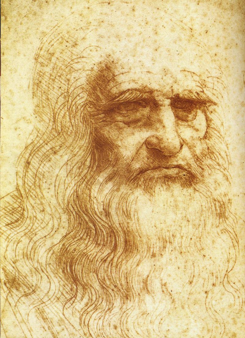 Леонардо да Винчи 2.jpg
