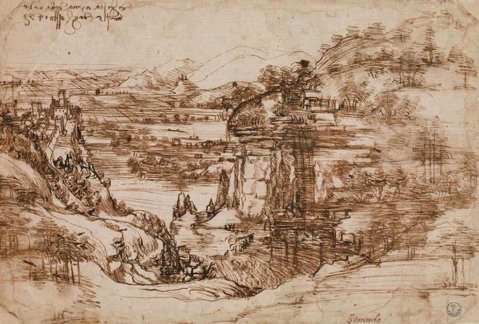 Леонардо да Винчи 3.jpg