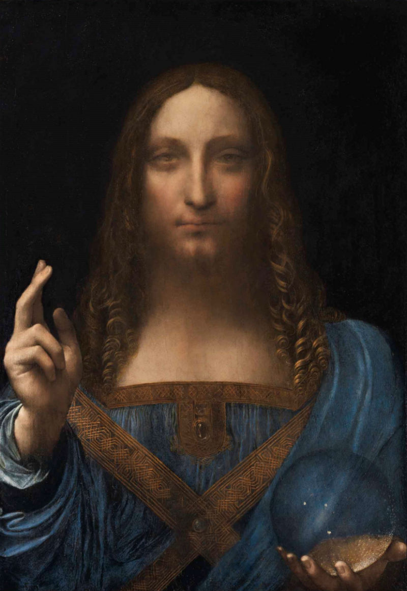 Леонардо да Винчи 6.jpg