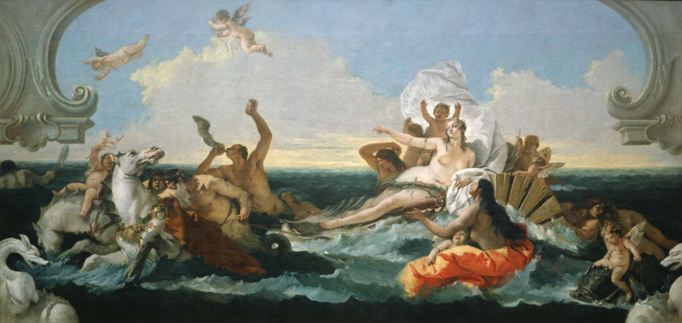 Триумф Амфитриты - 1740.jpg