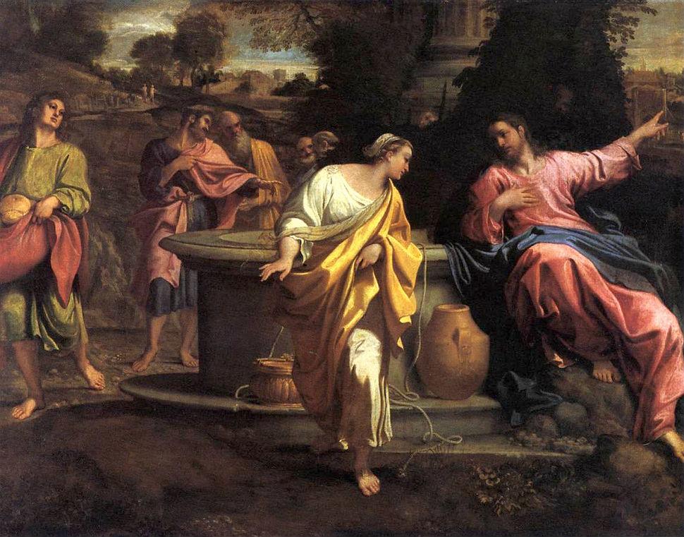 7-Живопись_Аннибале-Карраччи_Христос-и-Самаритянка-1593-94.jpg