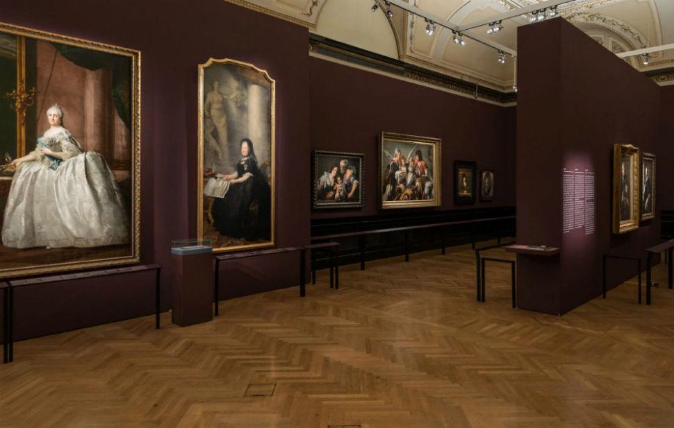 8-Экспозиция выставки.jpg