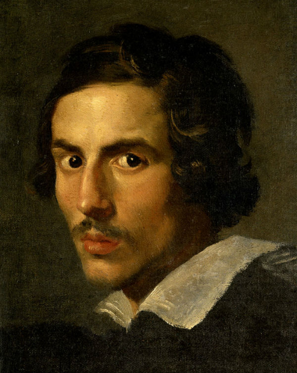 0-Gian_Lorenzo_Bernini_self-portrait_c1623.jpg