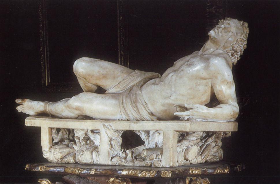 1-Скульптура_Джан-Лоренцо-Бернини_Мученичество-св.-Лаврентия-1617.jpg