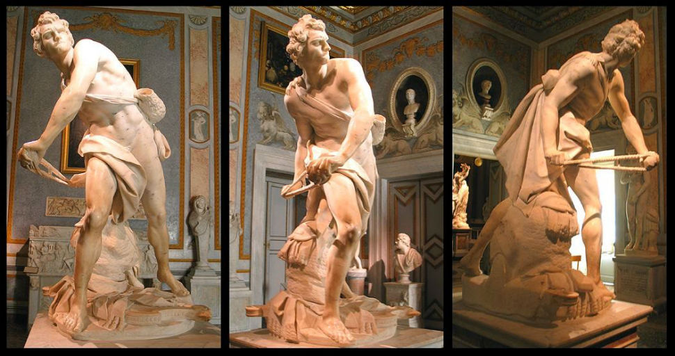 2-Скульптура_Джан-Лоренцо-Бернини_Давид-1623–24.jpg