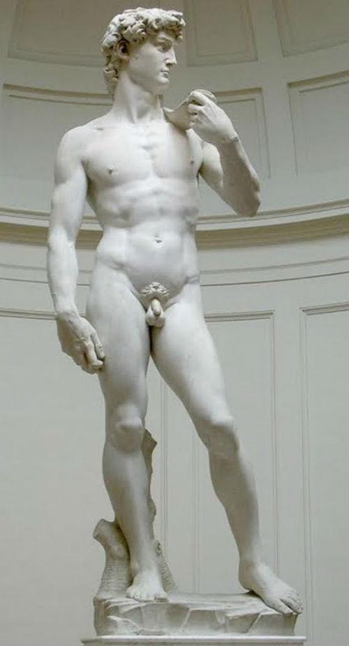 4-Микеланджело_Скульптура_Давида.jpg