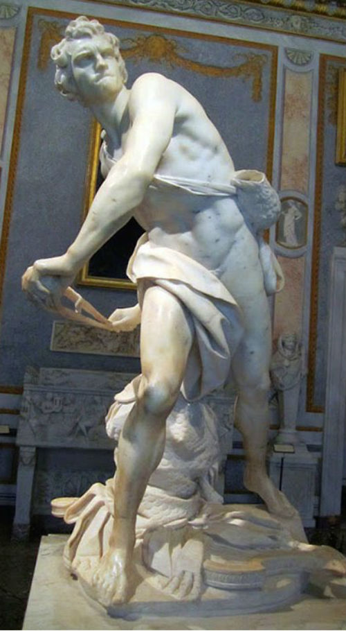 5-Бернини_Скульптура_Давида.jpg