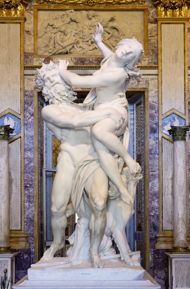 6-Скульптура_Джан-Лоренцо-Бернини_Похищение-Прозерпины-1621-22_03.jpg