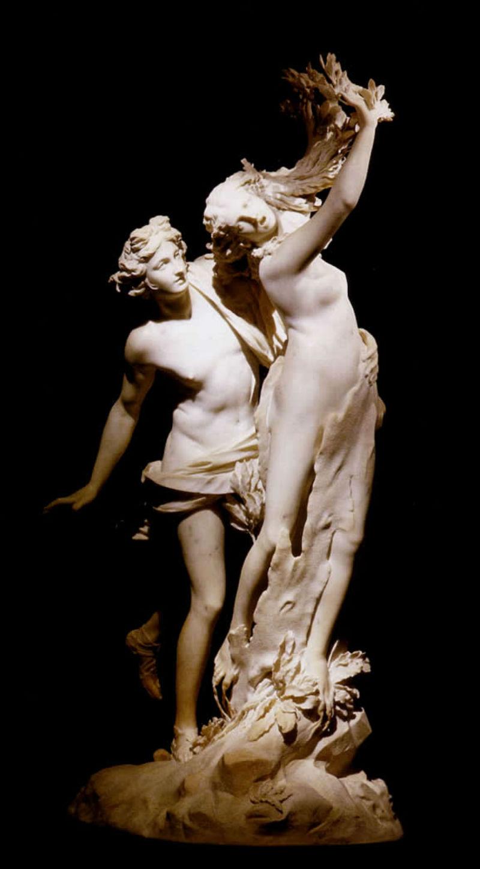 10-Скульптура_Джан-Лоренцо-Бернини_Аполлон-и-Дафна-1622-1625.jpg