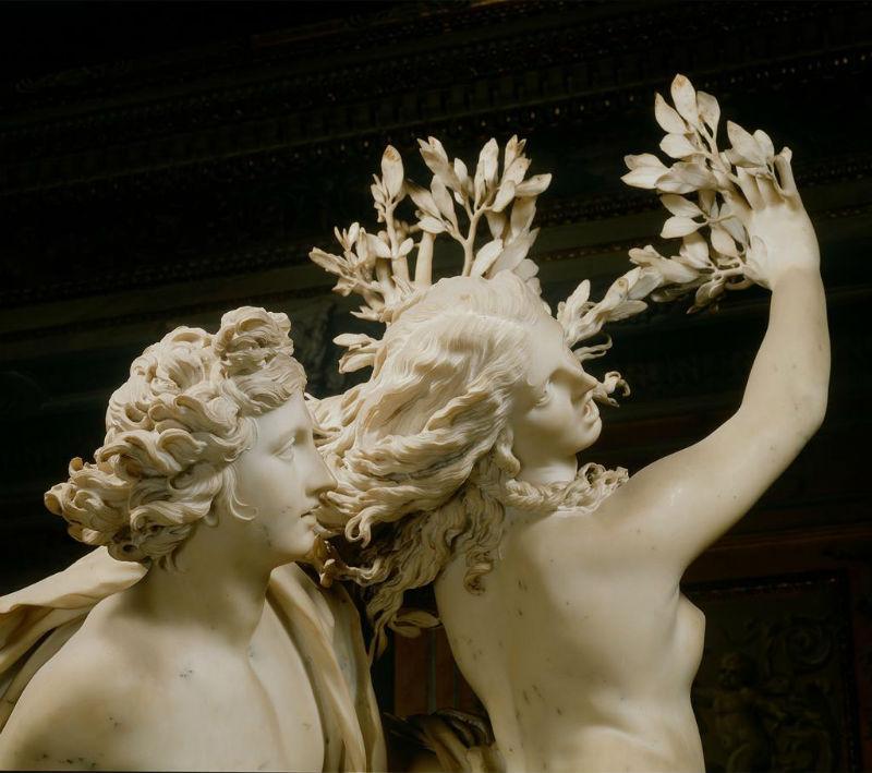 11-Скульптура_Джан-Лоренцо-Бернини_Аполлон-и-Дафна-1622–25_01.jpg