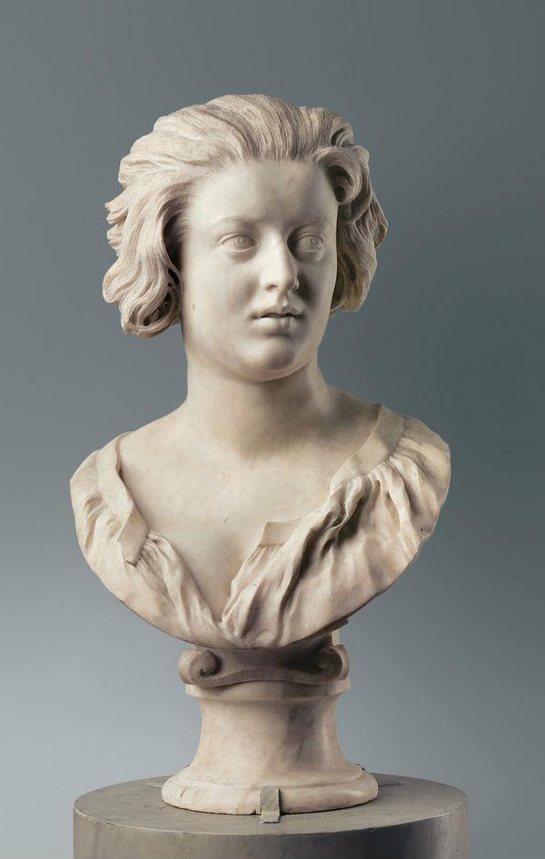 13-Скульптура_Джан-Лоренцо-Бернини_Бюст-Констанца-Буонарелли-1635.jpg