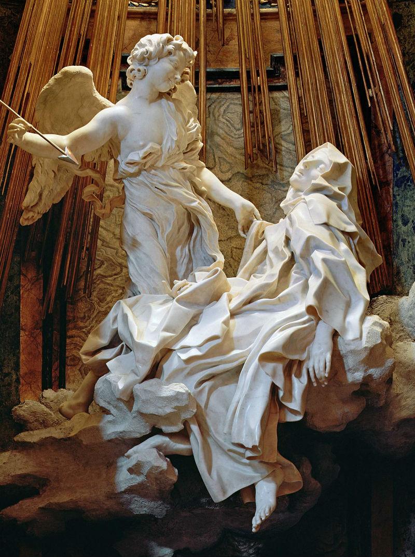 14-Скульптура_Джан-Лоренцо-Бернини_Экстаз-Св.-Терезы-1647–52.jpg