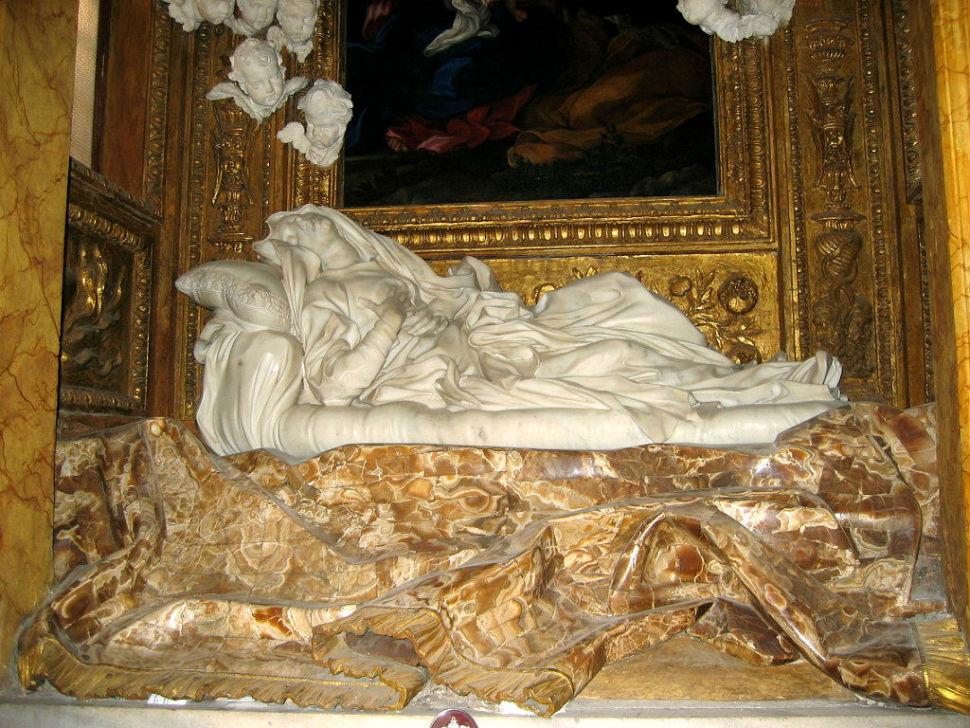 15-Скульптура_Джан-Лоренцо-Бернини_Blessed-Ludovica-Albertoni-1671–74_01.jpg