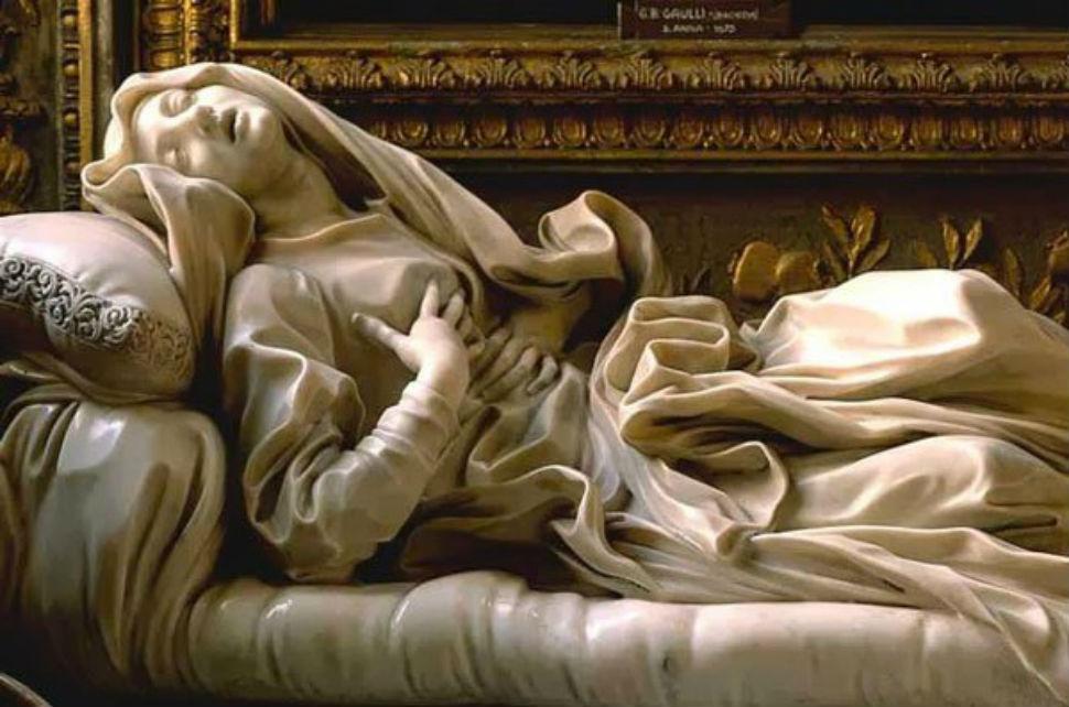 16-Скульптура_Джан-Лоренцо-Бернини_Blessed-Ludovica-Albertoni-1671–74_02.jpg