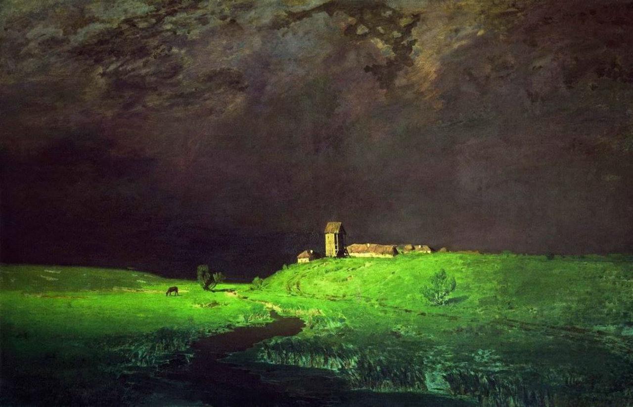 6-После дождя - 1879 - ГТГ.jpg
