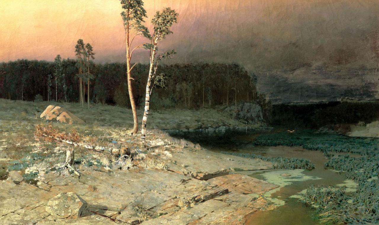 8-На острове Валааме - 1873 - ГТГ.jpg