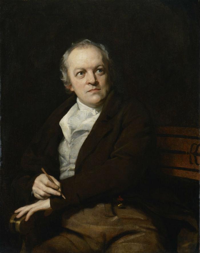 4-Томас Филлипс - Уильям Блейк - 1807.jpg