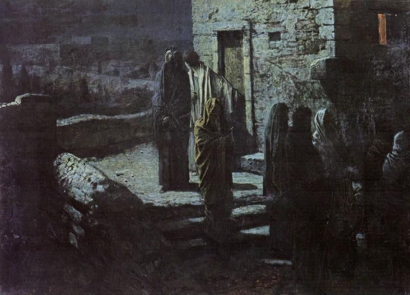Живопись_Николай-Ге_Выход-Христа-с-учениками-с-Тайной-вечери-в-Гефсиманский-сад.jpg