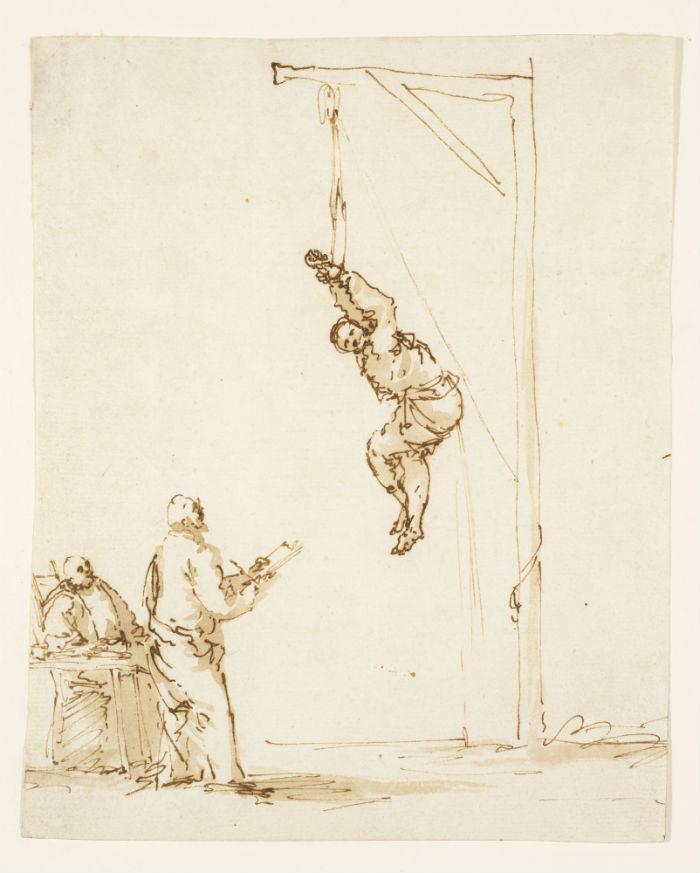 6-Сцена инквизиции - 1635.jpg