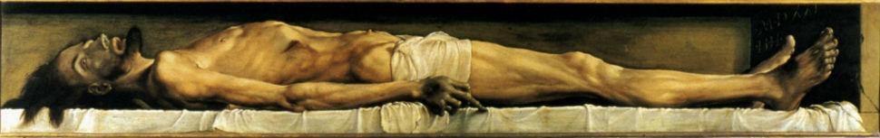 Живопись_Ганс-Гольбеин-Младшии_Мертвыи-Христос-в-гробу-1521-1 (1).jpg