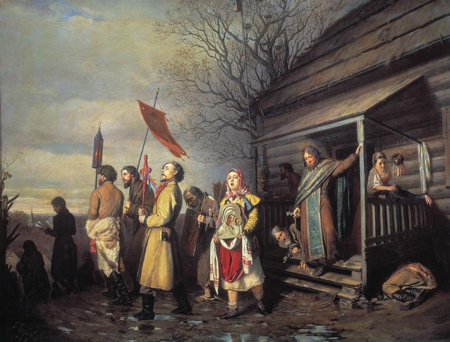 4-Сельскии-крестныи-ход-на-Пасхе-1861.jpg