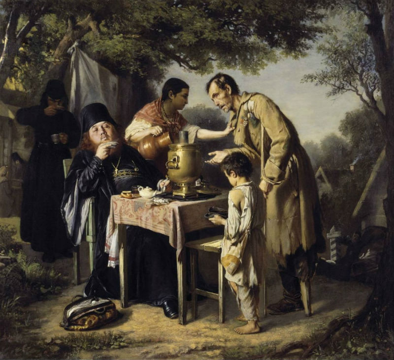 1-Чаепитие-в-Мытищах-близ-Москвы-1862.jpg