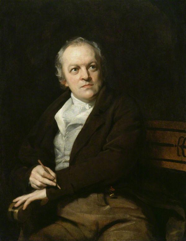 1-Живопись_Томас-Филлипс_Уильям-Блеик-1807.jpg
