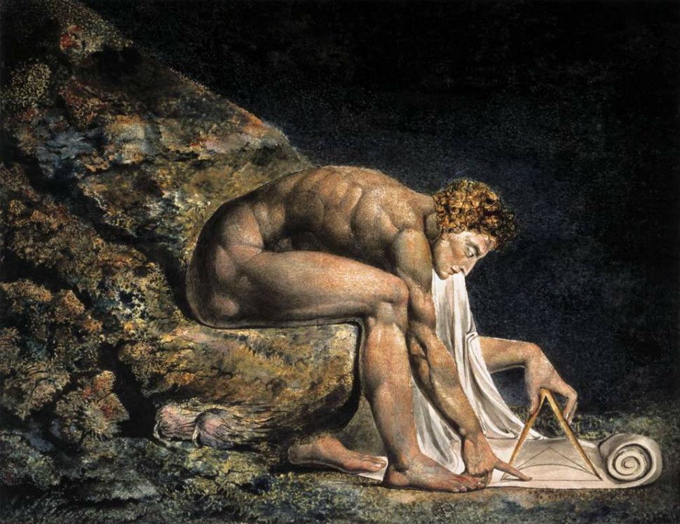 2-Живопись_Уильям-Блеик_Исаак-Ньютон-1795.jpg