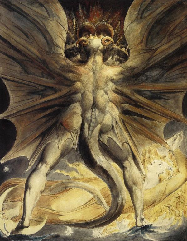 3-Живопись_Уильям-Блеик_Красныи-дракон-и-женщина-одетая-в-солнце-1805.jpg