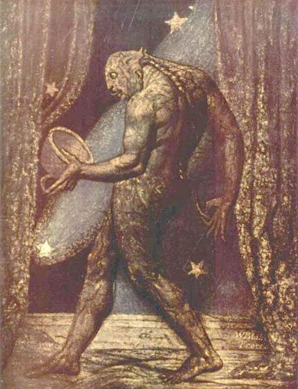 5-Живопись_Уильям-Блеик_Призрак-ничтожества-1820.jpg