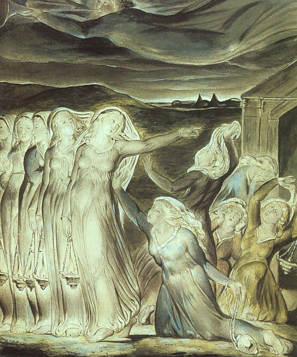 6-Живопись_Уильям-Блеик_Притча-о-разумных-и-неразумных-девах-1822.jpg