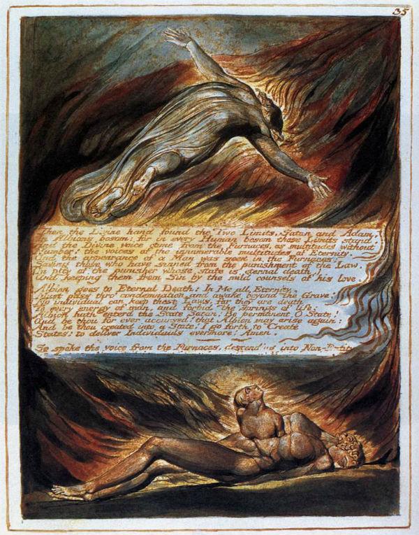 7-Живопись_Уильям-Блеик_Сошествие-Христа-1804-20.jpg