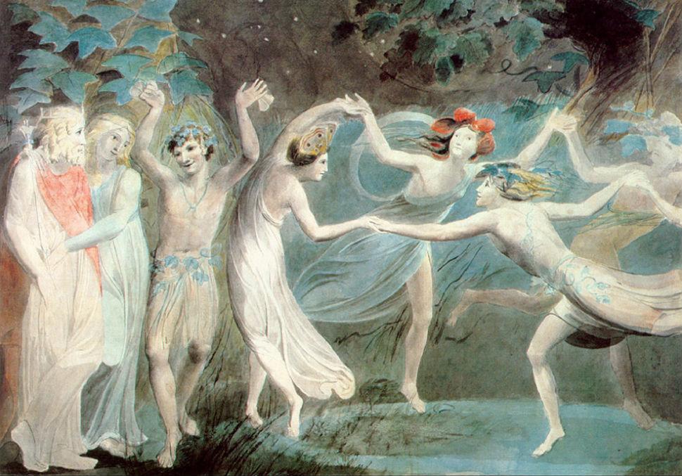 9-Иллюстрация_Уильям-Блеик_Оберон-Титания-и-Пак-с-танцующими-феями-1786.jpg