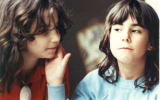 catamy and mizarchivist 1983
