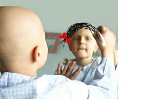cancer patient2