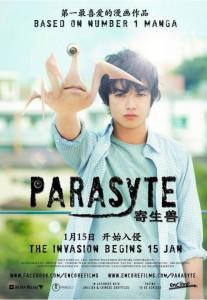 parasyte-1