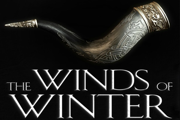 winds-winter-book-cover1.jpg