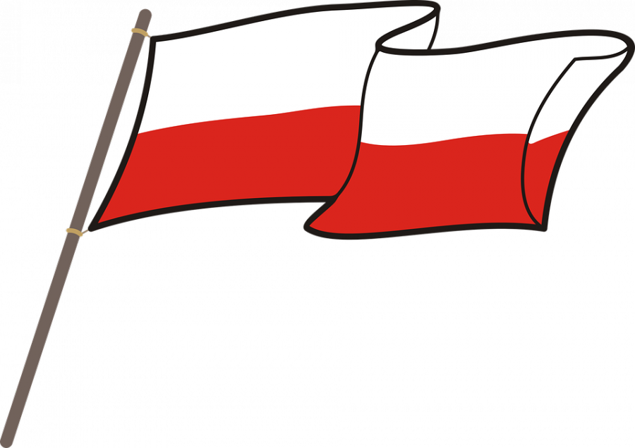 polish-flag-2266625_960_720.png