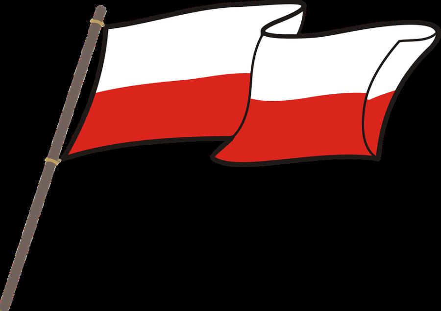 polish-flag-2266625_960_720.png