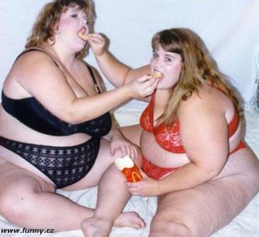 вредная пища, ожирение, здоровье
