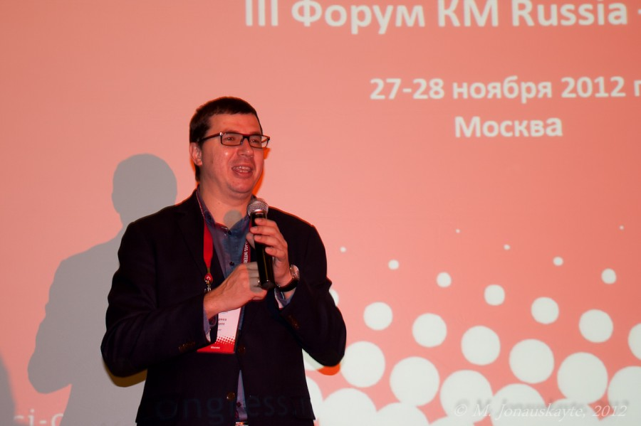 Что такое #kmrussia и зачем нас туда позвали? 20121127-IMG_6899
