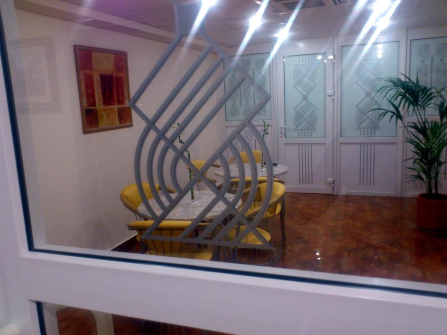 Отель гостевая комната